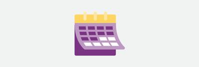 kalender tijdlijn-Pensioenakkoord