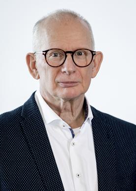 Maurice de Wert