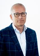 Roland Verbist