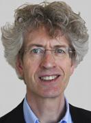 Van der Wurff